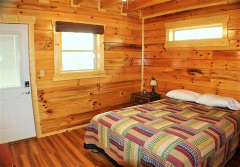red river carpet cleaning home with 2 bedroom apartment nice 2b here red river gorge cabin rentals cabins