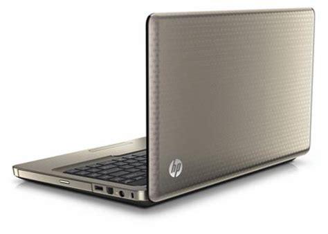Hardisk Laptop Hp G42 hp g42 series notebookcheck net external reviews