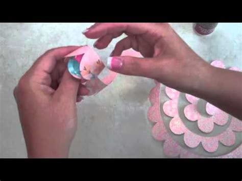 pattern making video tutorials episode 284 flower shoppe flowers with the cricut