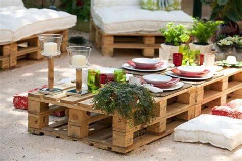 como decorar seu jardim pouco dinheiro como fazer um jardim pouco dinheiro 13 passos casa