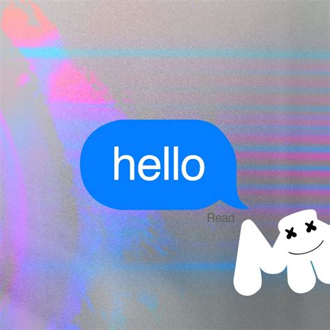 download mp3 remix adele hello hello marshmello remix by james h hulkshare