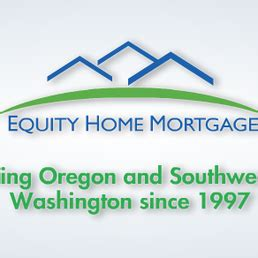 home equity loans home equity loan near me
