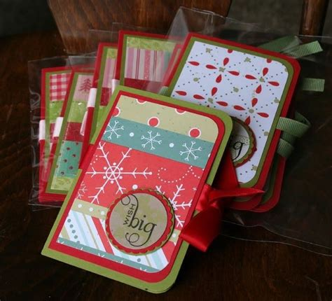 Diy Christmas Gift Card Holder - best 25 gift card holders ideas on pinterest gift card cards christmas gift card