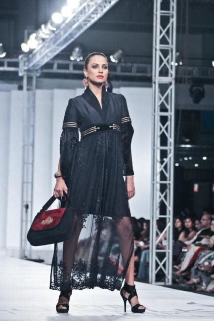 Fashion Council Reveals Fashion Week Designers by Pakistan Fashion Designers Council Fashion Week 12 Day 1