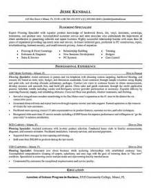 Perfect Resume Example Perfect Resume Examples Onebuckresume Resume Layout Re