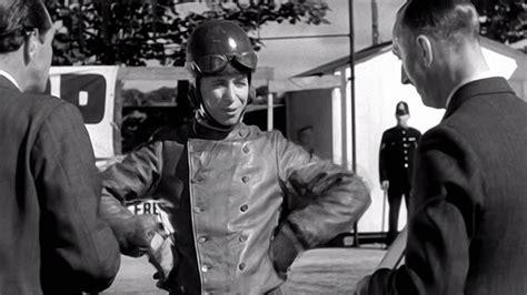 film 2019 astrid regarder streaming vf en france no limit 1935 en streaming vf et vostfr stream complet