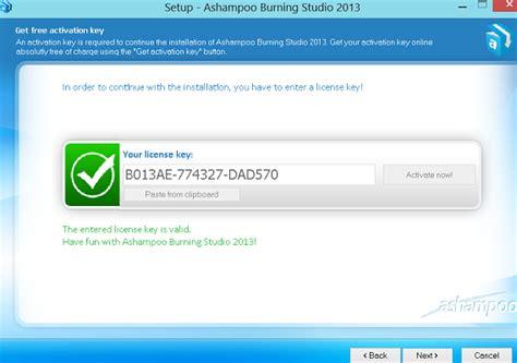 ashoo burning studio 12 license key acct education it student s zone ashoo burning