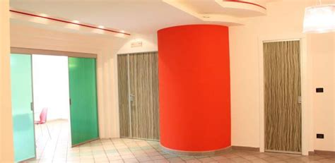 serra da appartamento serra da appartamento la scelta giusta 232 variata sul