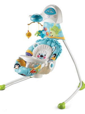 fisher price lion swing 1000 images about baby stuff on pinterest pacifiers