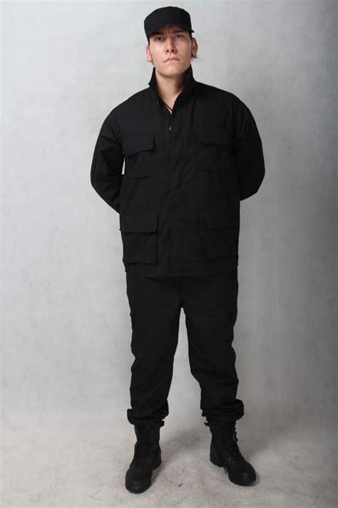 Outdoor Sport Celana Taktis 5 11 buy grosir celana bdu hitam from china celana bdu