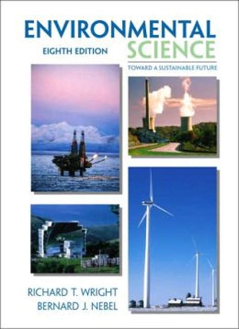 pearson etext environmental science toward a sustainable future access card 13th edition books environmental science toward a sustainable future