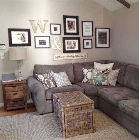 amazing living room ideas beautiful sofa ideas for amazing living room 0019 fres hoom