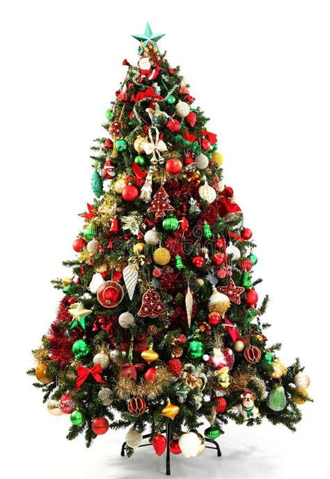 12 ft red christmas trees fully decorated premium balsam hill tree 10 12 ft tree