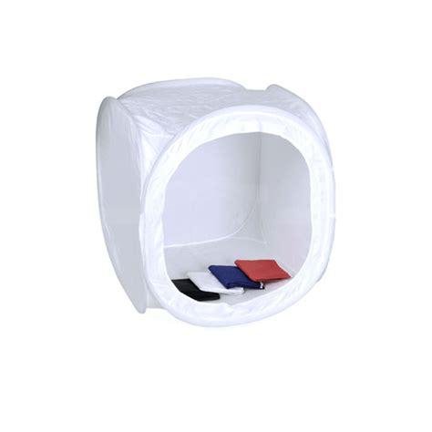 Stepup Ring By Aksesoris Foto foto light tent 90cm hq harga dan spesifikasi