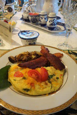 battlefield bed and breakfast battlefield bed and breakfast inn 108 1 3 7