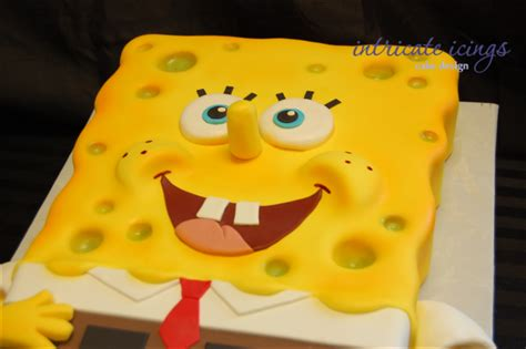 Torte Bestellen by Spongebob Torte Bestellen Bilder Spongebob Torte Bestellen