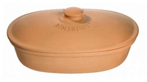 Brot Tontopf Unglasiert by R 246 Mertopf Brotaufbewahrung Im Tontopf