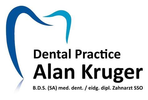 english dentist  south africa  cham switzerland