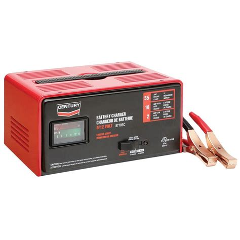 battery tender batteries chargers jumper cables