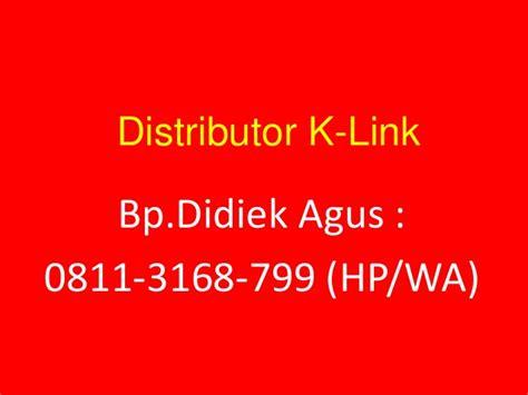Jual Produk Oxone Di Malang 0811 3168 799 distributor jual k link di malang agen