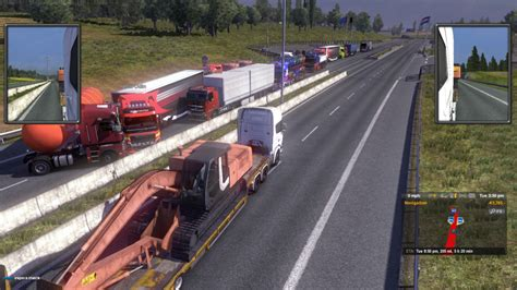 euro truck simulator 2 multiplayer download free full version pc euro truck simulator 2 multiplayer download free full