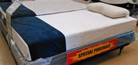 Mattress Sales Indianapolis by Mattress And Bedding Sales At Best Value Mattress