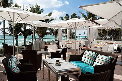 fontainebleau room service menu fontainebleau miami restaurants dining family vacation critic