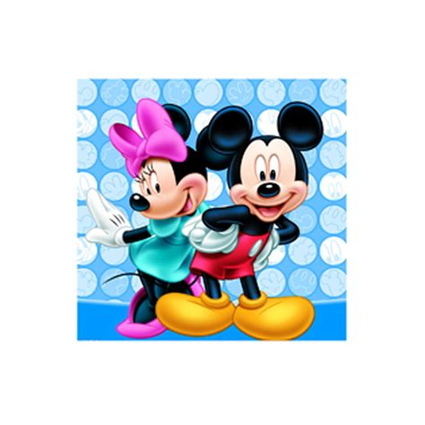mickey mouse room in a box mickey mouse room in a box promotion shop for promotional mickey mouse room in a box on