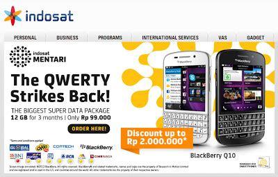 Nomor Handphone Gsm Cantik 1 harga q10 indosat terbitkan artikelmu