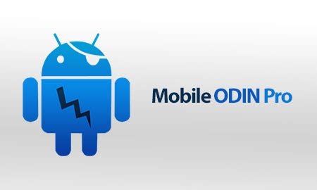 mobile odin pro apk mobile odin lite apk 4 20 free for android