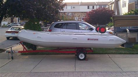 zodiac boat with wheels aluminium launching wheels for inflatable boat dinghy