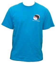 T Shirt Musubi Teal T Shirt Foodland