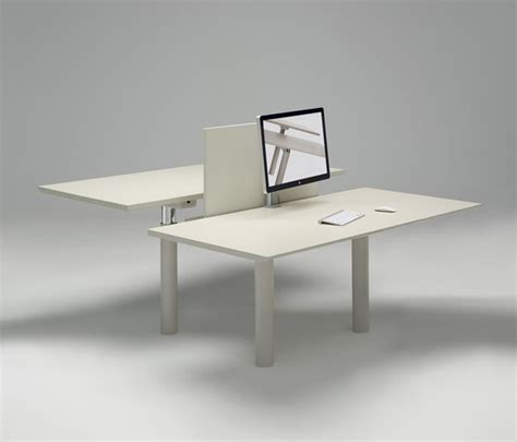 isatelliti s 200 90 desking systems from unifor architonic