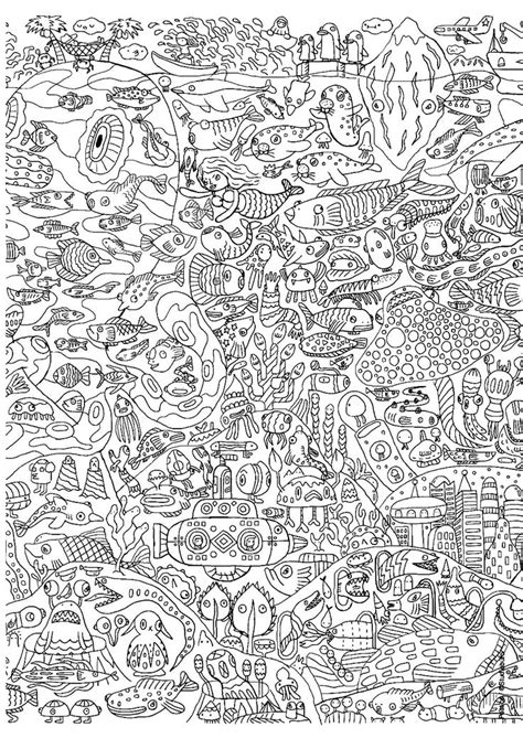 103 Best Images About Coloring Pages Detailed Big Kids Detailed Princess Coloring Pages Printable