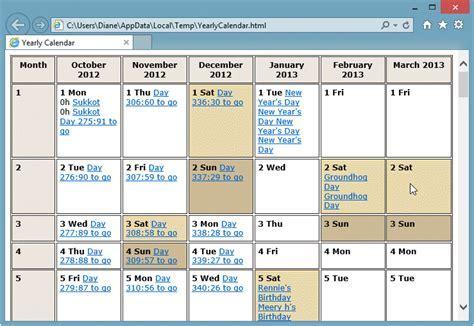 Weekly Activity Calendar Template Free Printable Weekly Calendar