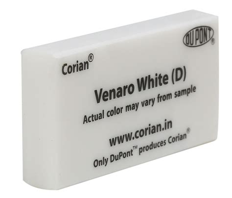 6mm corian venaro white dupont corian 6mm sheet cheapest price