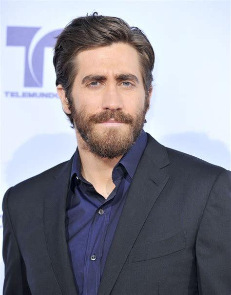 imagenes de jack gyllenhaal jake gyllenhaal picture 83 2012 nclr alma awards arrivals