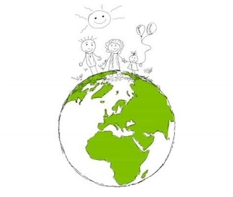 A List Go Green by Ways To Go Green As A Family Great List Of Ideas