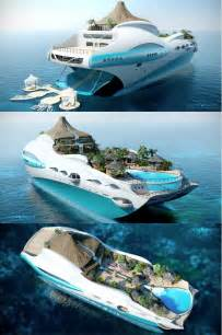 yacht island design yacht broadsheet ie