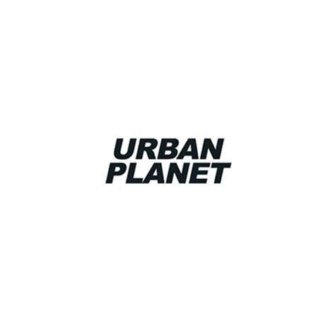 Urban Planet Gift Card - dixie outlet mall urban planet