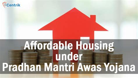 affordable housing real estate the real estate market for quot affordable housing quot