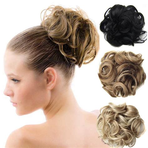 Popular Big Hair Pieces Buy Cheap Big Hair Pieces lots from China Big Hair Pieces suppliers on