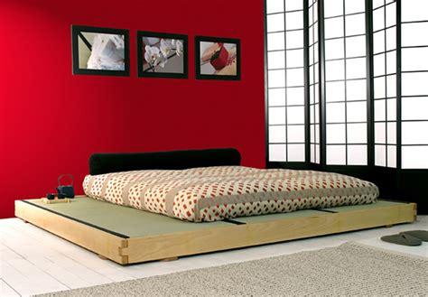 futones japoneses los futones japoneses