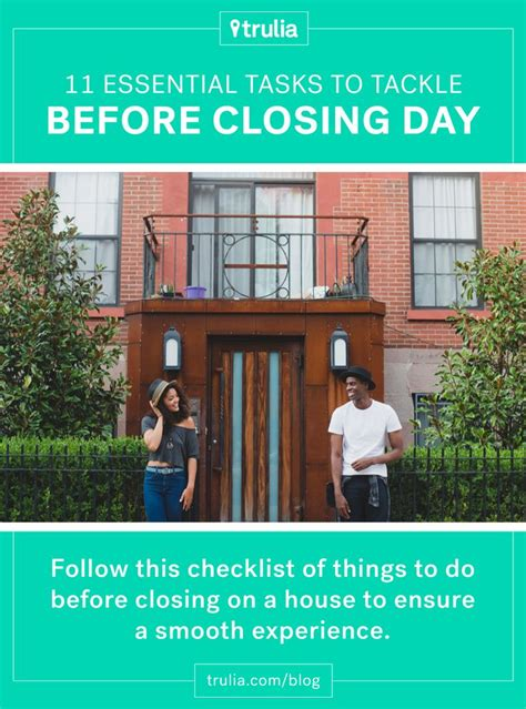 house closing 17 best images about i love my career real estate on pinterest alabama a house and new