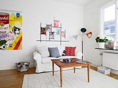 decorar salon estudiantes piso de estudiantes decoracion top decoracion piso pisos