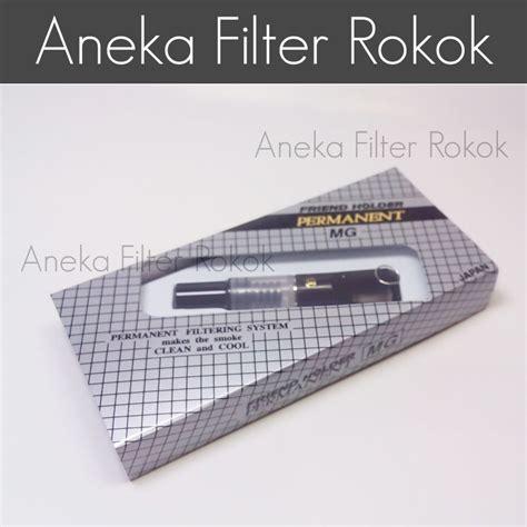 Filter Rokok Magnet Pm 30 friend holder pm 30 filter rokok magnet mild standard