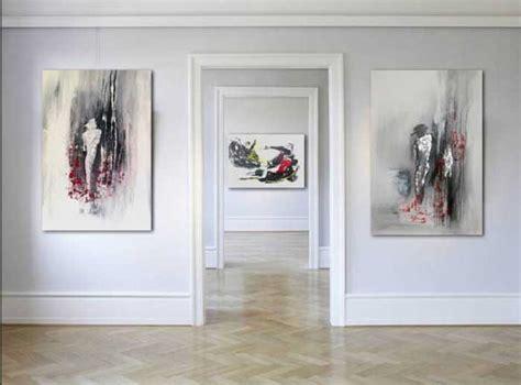 moderne wandbilder wohnzimmer moderne wandbilder wohnzimmer perfekt