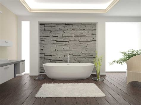 progettazione bagni progettazione bagno idraulico ferrara
