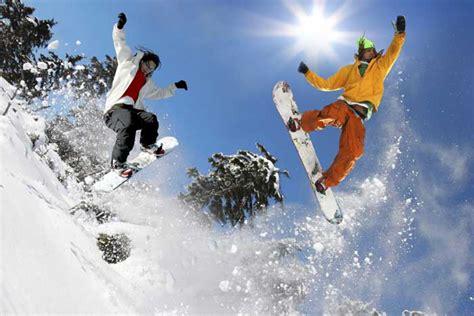 migliori tavole da snowboard tavola da snowboard tipologie misure e prezzi