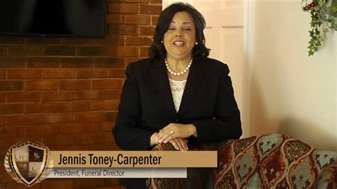william toney s funeral home commercial